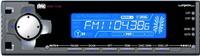 RCD/MP3-71SA